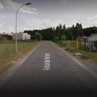 Déchèterie de Villers-Cotterêts